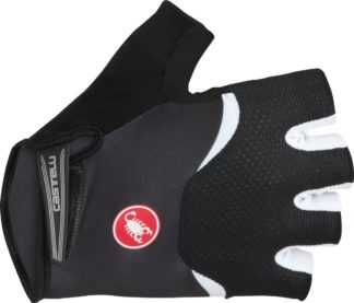 Castelli handschoenen Arenberg Gel