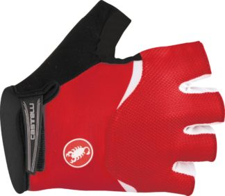 castelli arenberg handschoenen