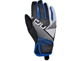 Agu line Handschoenen