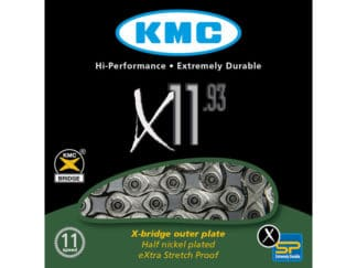 KMC X11-93 11 speed
