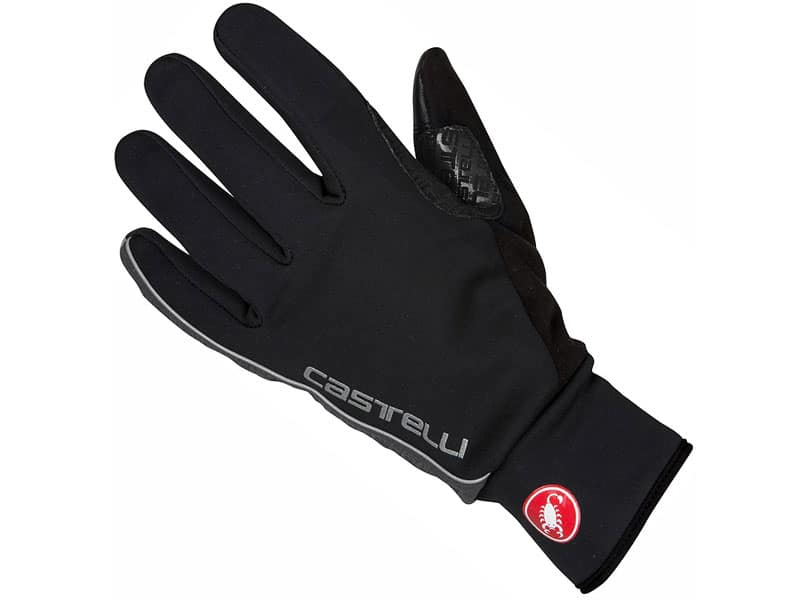 tiburu gloves