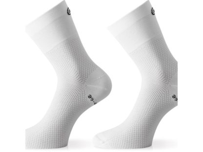 assos-mille-gt-socks