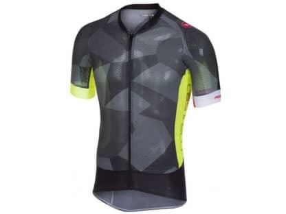 Castelli Climber's 2.0 fietsshirt