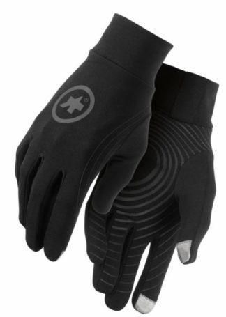 assos handschoenen winter
