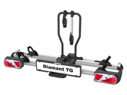 Pro-user Diamant TG
