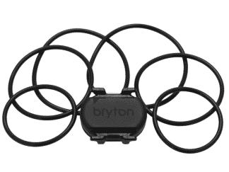 Bryton Smart Cadence Sensor