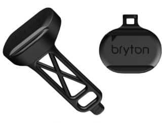 Bryton Snelheid Sensor Smart ANT+ / Bluetooth