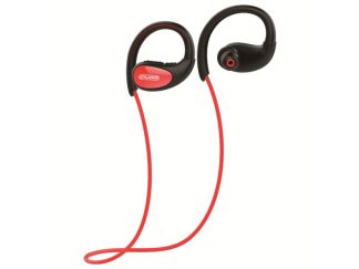 Bluetooth Earhook Sportoortjes