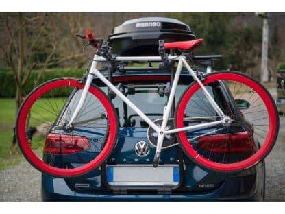fietsendrager-zonder-trekhaak-menabo-viper