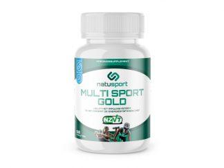 NS-001-NatuSport-Multi-Sport-Gold