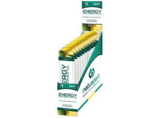 NS-039-Natusport-Energy-Performance-Gel-Lemon-Lime