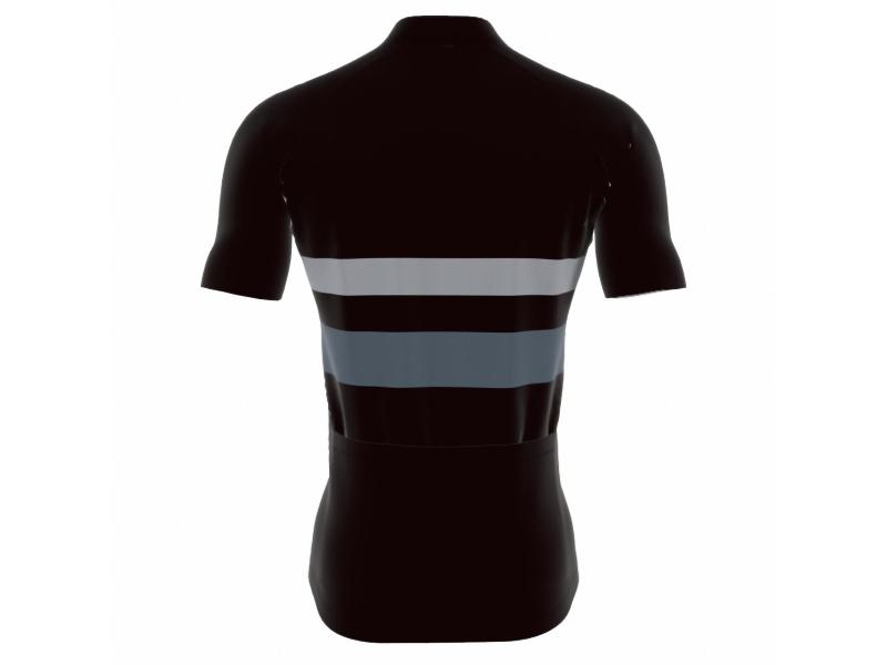 alternatief rapha kleding