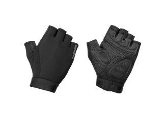 GripGrab WorldCup Padded Korte Vinger Handschoenen